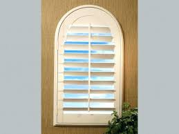 lowes blinds sale. Arched Window Treatments Lowes The Living Room Wood Shades Sale In Arch Blinds D