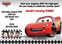 cars birthday invitation templates com cars birthday invitations ideas bagvania invitations ideas