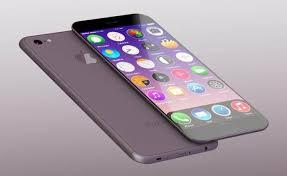 Apple iPhone 7 - Sklep komputerowy - x- kom.pl