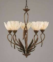 chandelier 7 branches chandelier 7 branches design picture ideas references ideas of chandelier 7 branches chandelier chandelier 7 branches