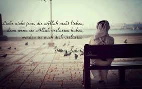 Zitate Liebe Islam