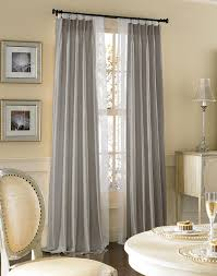 pinch pleat sheers black and white sheer curtains sheer swag curtains