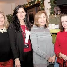 01/10/19, Visiting Nurse Association Of Central Jersey Hospice ...
