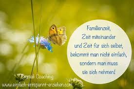 Meine Lieblinge Sprüche Und Zitate Familie Und Kinder