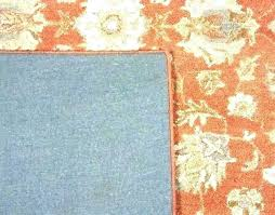 pier 1 area rugs one clearance outdoor patio o pier 1 garden one outdoor rugs