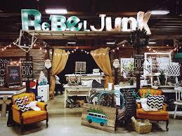Interior Designer Santa Rosa Ca Rebel Junk Vintage Market Comes To Santa Rosa In October