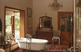 vintage bathrooms designs.  Vintage Antique Master Bathroom With Vintage Bathrooms Designs N