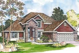 traditional house plans. Traditional House Plans Coleridge 30 251 Associated Designs Luxury Home Design N