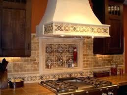... Beautiful Kitchen Range Hood Design Ideas White Creative Corner Range  Hood Kitchen Ideas Gray Stainless Steel ...