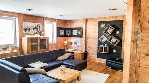 wood panelling walls wood panel walls houzz modern wood wall
