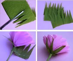 images?q=tbn:ANd9GcQ77gb7Rq3USCs7WahzgCNu7z5T_geombFtBnwxOYR2EXTH_JaCvQ Делаем цветы из конфет и гофрированной бумаги