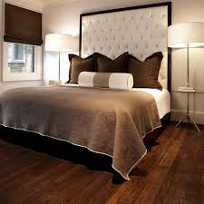 feng shui furniture. Good Feng Shui For Bedroom Design, 22 Beautiful Designs By Experts Furniture O