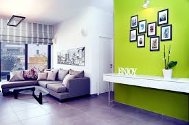 color schemes living room 23 green