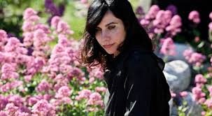TAS Features: TAS Interview: PJ Harvey | WFUV