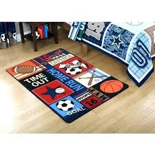 sports themed area rugs sports themed area rugs sports themed area rugs archives home to sports themed area rugs