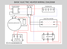 lloyd ac wiring diagram product wiring diagrams \u2022 ac plug wiring diagram tower ac wiring diagram fresh lloyd ac wiring diagram window ac rh rccarsusa com ac plug wiring diagram air conditioner wiring diagrams