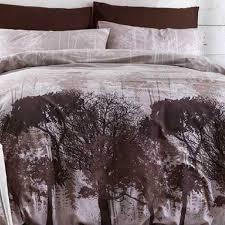 tree print duvet cover uk sweetgalas