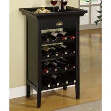 128 Best Wine Racks by The Classy Home