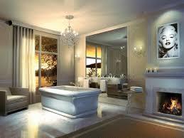 Master Bathroom Remodeling Tips For The Master Bath Diy