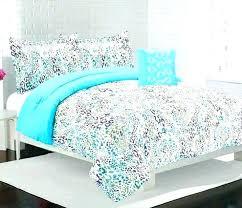 kids animal bedding animal comforters girls kids bedding comforter set blue leopard print quilts quilt friendly animal comforters love birds crib bedding