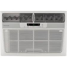 Heater Air Conditioner Units Frigidaire Ffrh0822r1 8000 Btu 115v Compact Slide Out Chasis Air