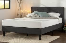 best bed frames 2017. Simple 2017 Wooden Bed Frames And Best 2017 O