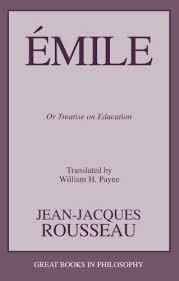 jean jacques rousseau emile analysis essay dissertation  jean jacques rousseau biography life children death wife