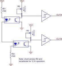 bei encoder wiring diagram bei automotive wiring diagrams encoder wheel 42 19 4