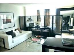 furniture for studio. Studio Apartment Furniture Layouts Ideas For . E