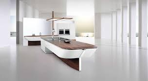 European Kitchen Brands Kitchen Amazing European Kitchen Design Black Wall Modern