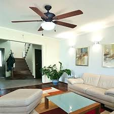 harbor breeze downrod extension installation river in bronze or flush mount indoor ceiling fan with light