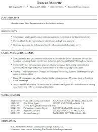 functional resume template sales 467 httptopresumeinfo2014 functional sales resume