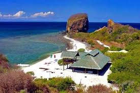Image result for Anilao Beach Club