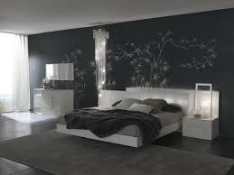 Small Picture Purple And Grey Bedroom Color Schemes Fresh Bedrooms Decor Ideas
