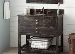 reclaimed bathroom furniture. bathroom appealing reclaimed wood vanity cabinet with furniture m