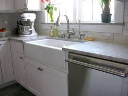 medium size of farm sinks for kitchens style kitchen sink beautiful 24 inch farmhouse fireclay double