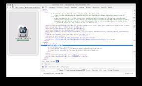 Using PhoneGap | ArcGIS API for JavaScript 4.11