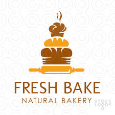 Logo Sold Sweet Creative Logo Design That Contains Different