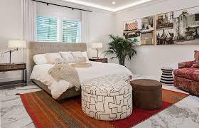 Colorful high quality bedroom furniture brands India Hudson Bed Madebymoodcom Norwalk Furniture