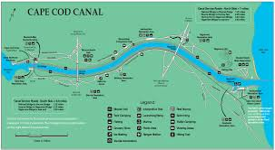 Schedule Of Todayu0027s Cape Cod Canal Centennial Events  Z CCOL Weather Cape Cod Canal