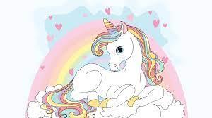 Funny Unicorn Desktop Wallpapers on ...