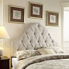 tufted bedroom furniture. Amazon.com - Pulaski Adelaide Round Top Tufted Headboard Queen Bedroom Furniture