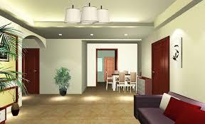 home designs simple living room design living room western