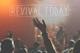 Church Revival Images How We Can Experience A Church Revival Today