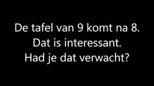 Een Handje Van Roos November 2017