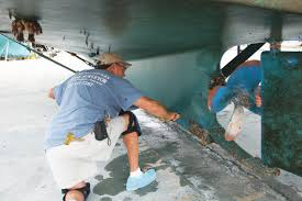 how to perform preventive maintenance on your boat