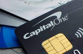 to earn capital one miles rewards