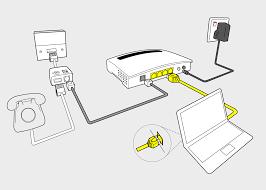 wiring diagram kenwood kdc x492 Kenwood Kdc Mp438u Wiring Diagram 258U Head Unit