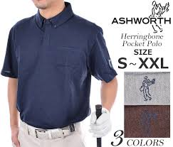 Ashworth Golf Size Chart It Is A Memory Sale In The Golf Wear Men Shirt Tops Polo Shirt Size Usa Direct Import Correspondence Law Sum First Year That Stylish Stock Disposal