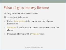 What Goes On A Resume Amazing What Goes Into A Resume Fluently Me Customer Service 60 Ifest